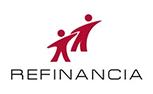 Refinancia Colombia